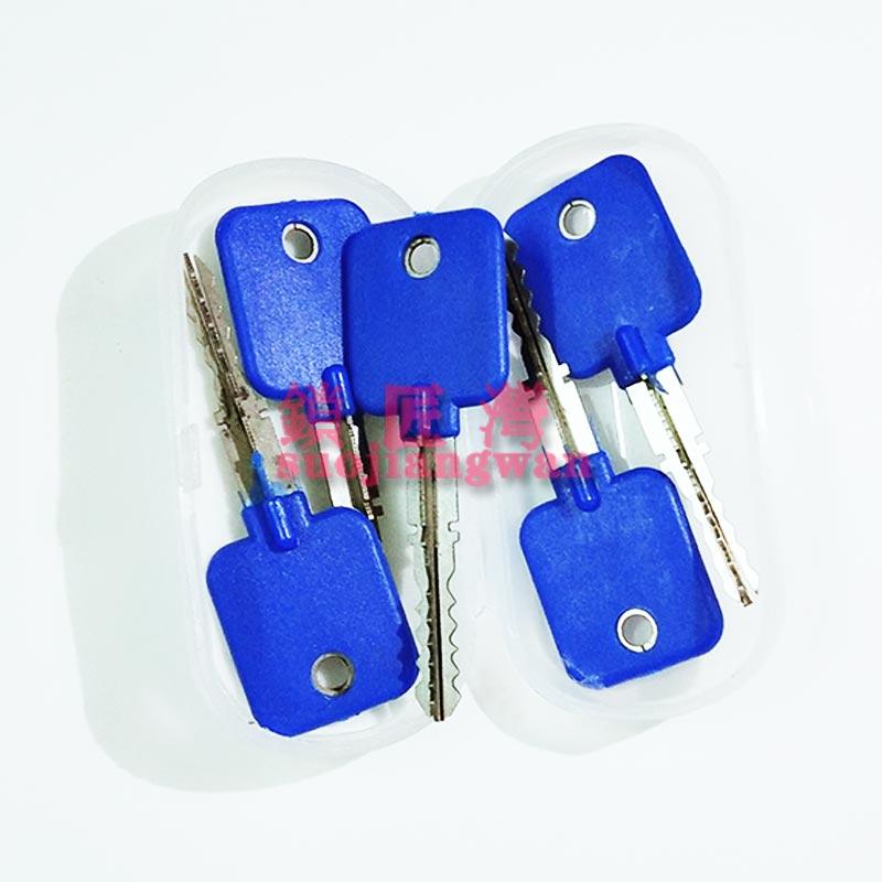 锁匠工具用品网